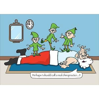 Sleleton clipart chiropractic Best Pinterest on Chiropractic Chiro