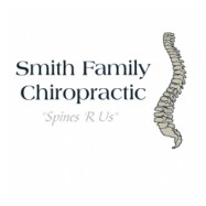 Sleleton clipart chiropractic Art symbol Design Skeleton images