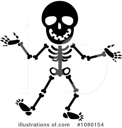 Sleleton clipart chiropractic Way Page Clinic are pain