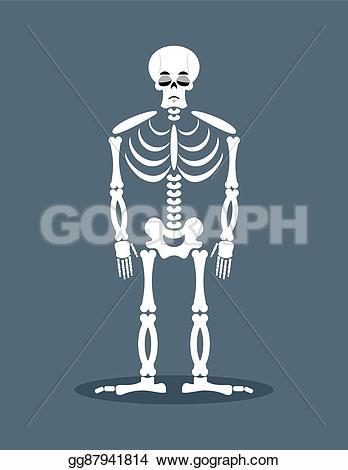 Sleleton clipart sad Skeleton skeleton  and sadness