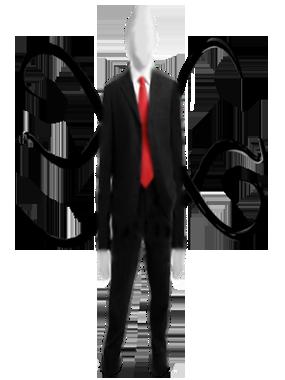 Slender clipart Download Transparent Slender Images Man