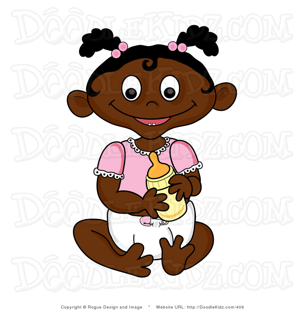 Slender clipart Clipart clipart  African Collection