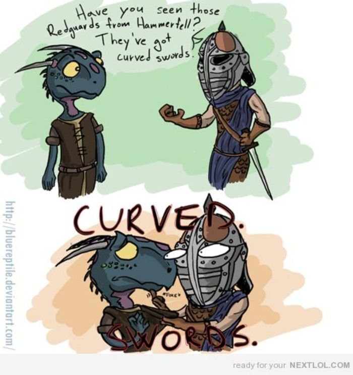 Warhammer clipart skyrim dragon 25+ Pinterest swords Sword! Curved!