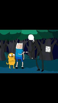 Slender Man clipart skender Man wiki coming Slender PlayStation