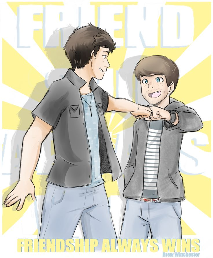 Slender Man clipart smosh Anthony images and Pinterest 285