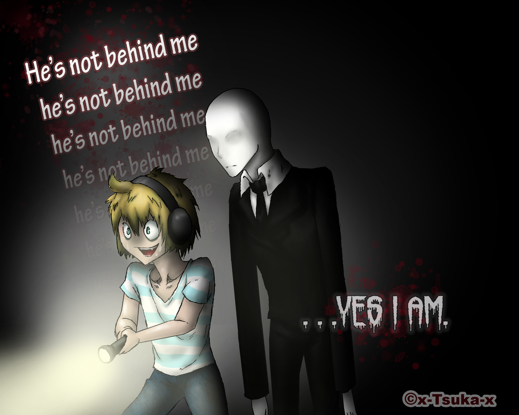 Slenderman clipart pewdiepie On Humor  Pinterest images