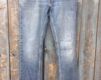 Slenderman clipart thin person Skinny 511 Levis 29 18