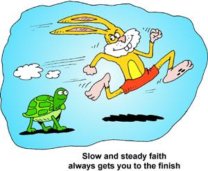Slow clipart Slow Vs Clipart cliparts Turtle