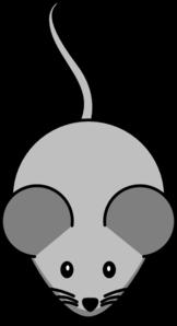 Com art Clip vector clip