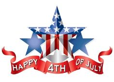 Small clipart 4th july Join Holidays fourth+of+july+activities of Fourth