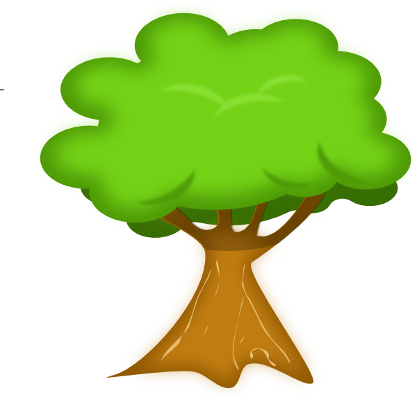 Small clipart animated Clip  Free library Art