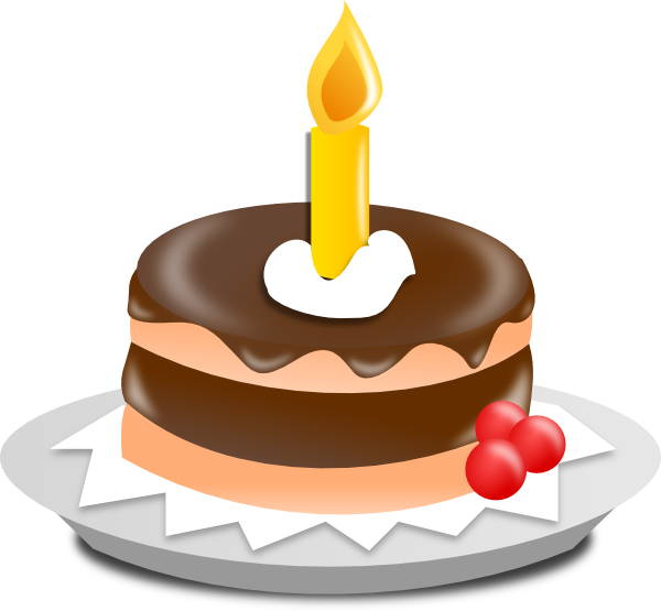 Small clipart animated Collection  clipart Cake art