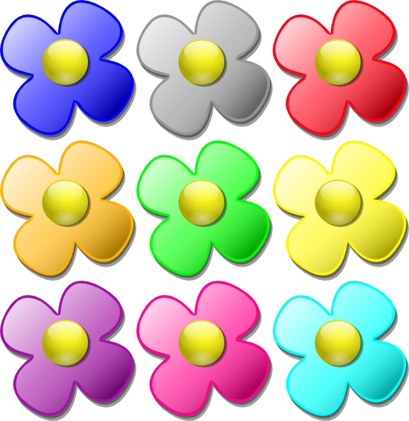 Small clipart art Art small clip large ·