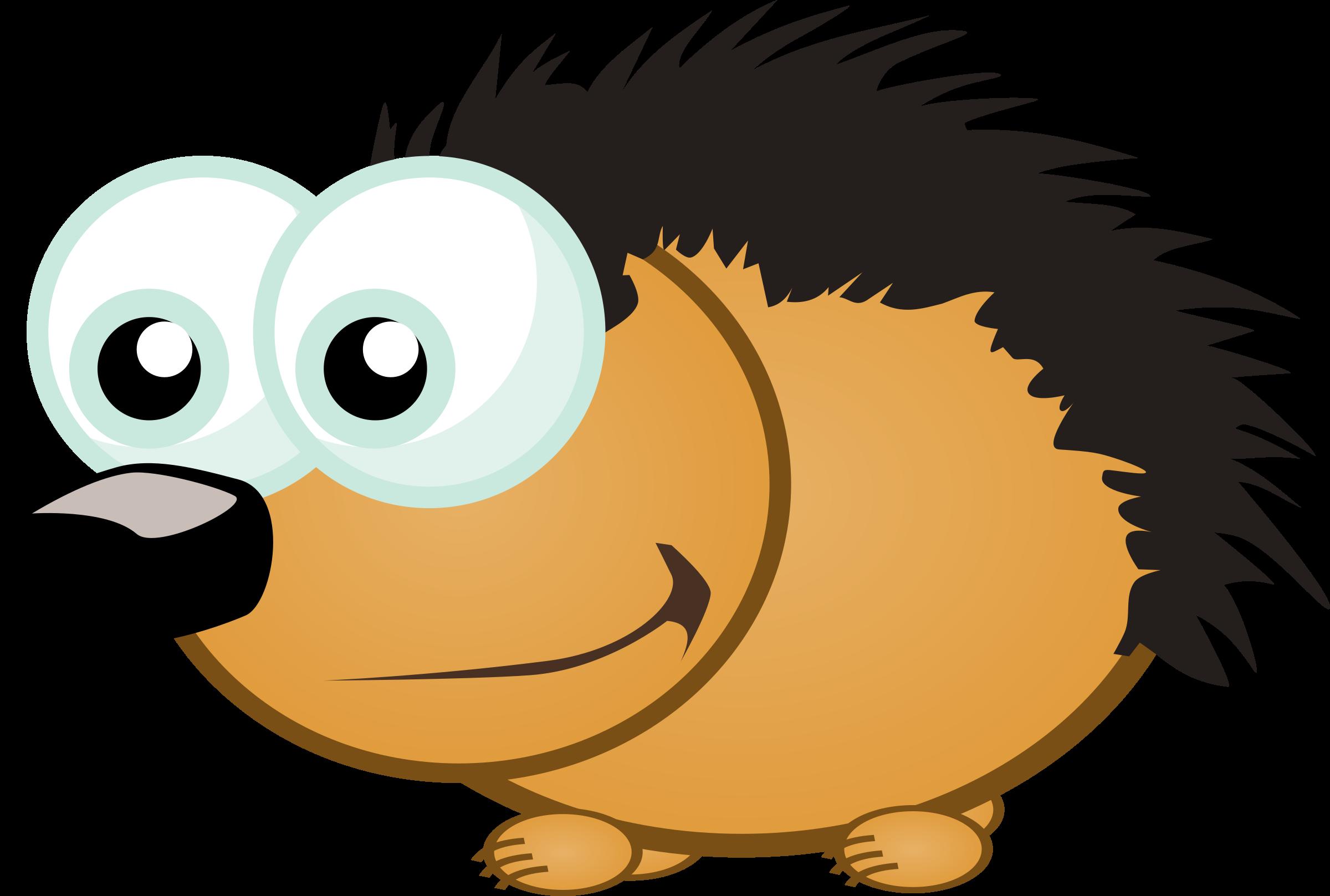 Hedgehog clipart hiran Hedgehog Hedgehog Clipart Small Small