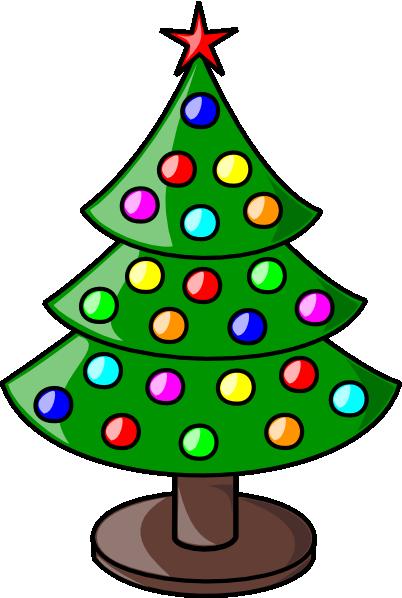 Christmas Ornaments clipart small christmas Christmas Christmas Art Clipart Panda