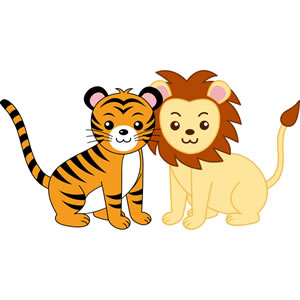 Small clipart cute lion Free cute%20lion%20head%20clipart Lion Images Panda
