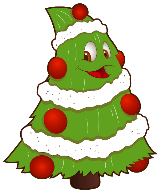 Small clipart funny  size full PNG View