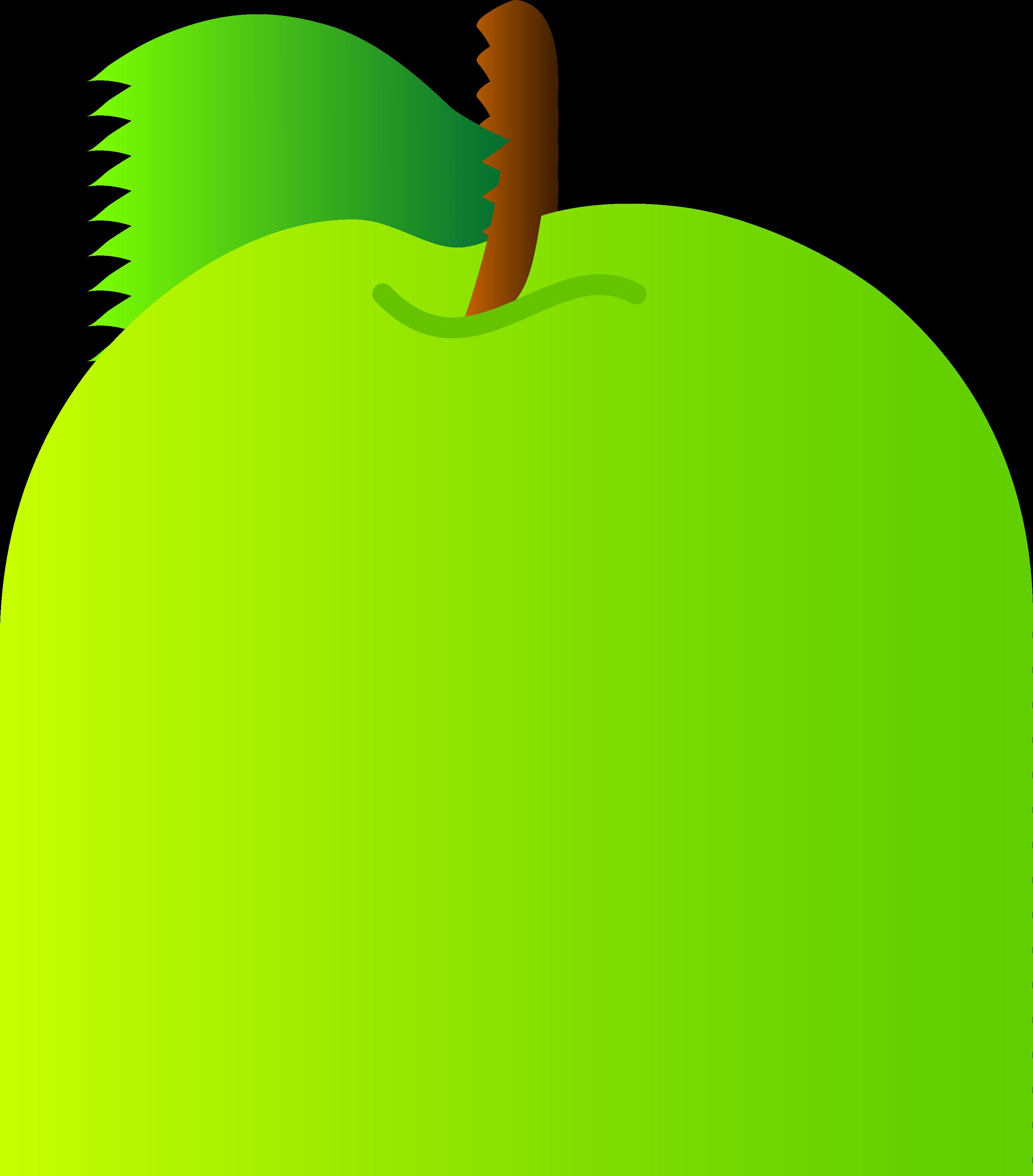 Guava clipart epal Art clip 2 at clip