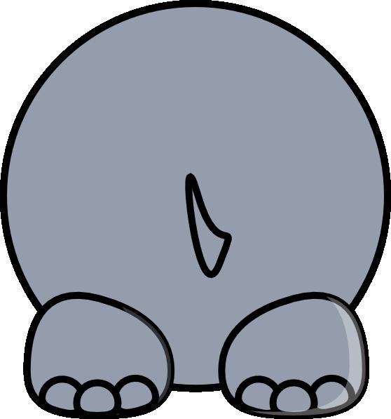 Small clipart hippo Clip Hippo art at ·