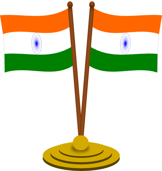 Small clipart indian Art at medium PNG: online