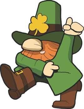 Guinness clipart leprechaun Best Free Pinterest about on