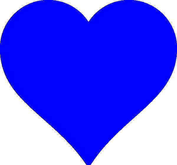 Small clipart love heart  Clip Download Free Love