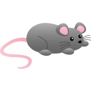 Mouse free art clip art