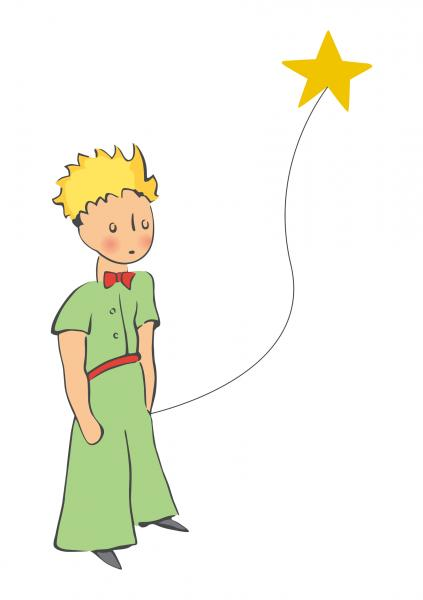 Small clipart prince Brilliant Prince An a who