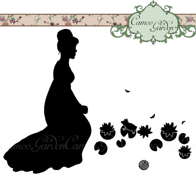 Small clipart prince Digital Commercial Clipart scrapbooking for