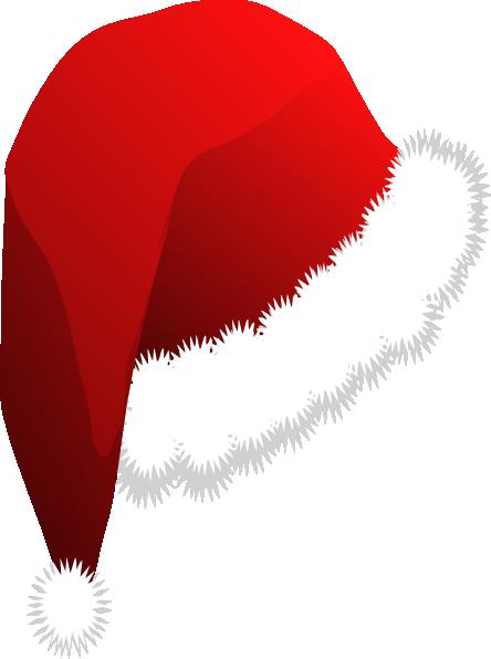 Small clipart santa hat Santa Christmas Christmas Christmas Collection