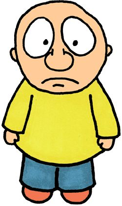 Old clipart short person Free art images Free websites