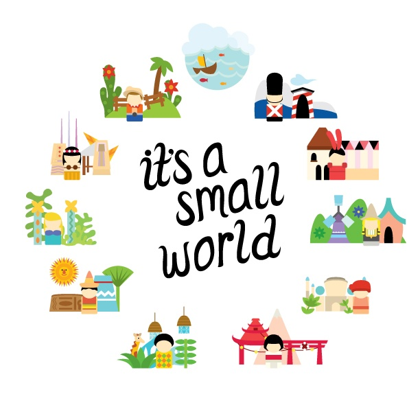 Small clipart small world Small on Pinterest 72 small