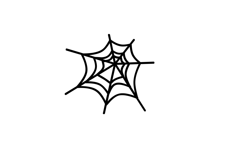 Spiderman clipart cobweb Free Panda spider%20web%20clipart Border Clipart