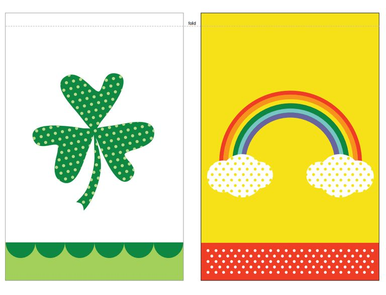 Small clipart st patricks day #15