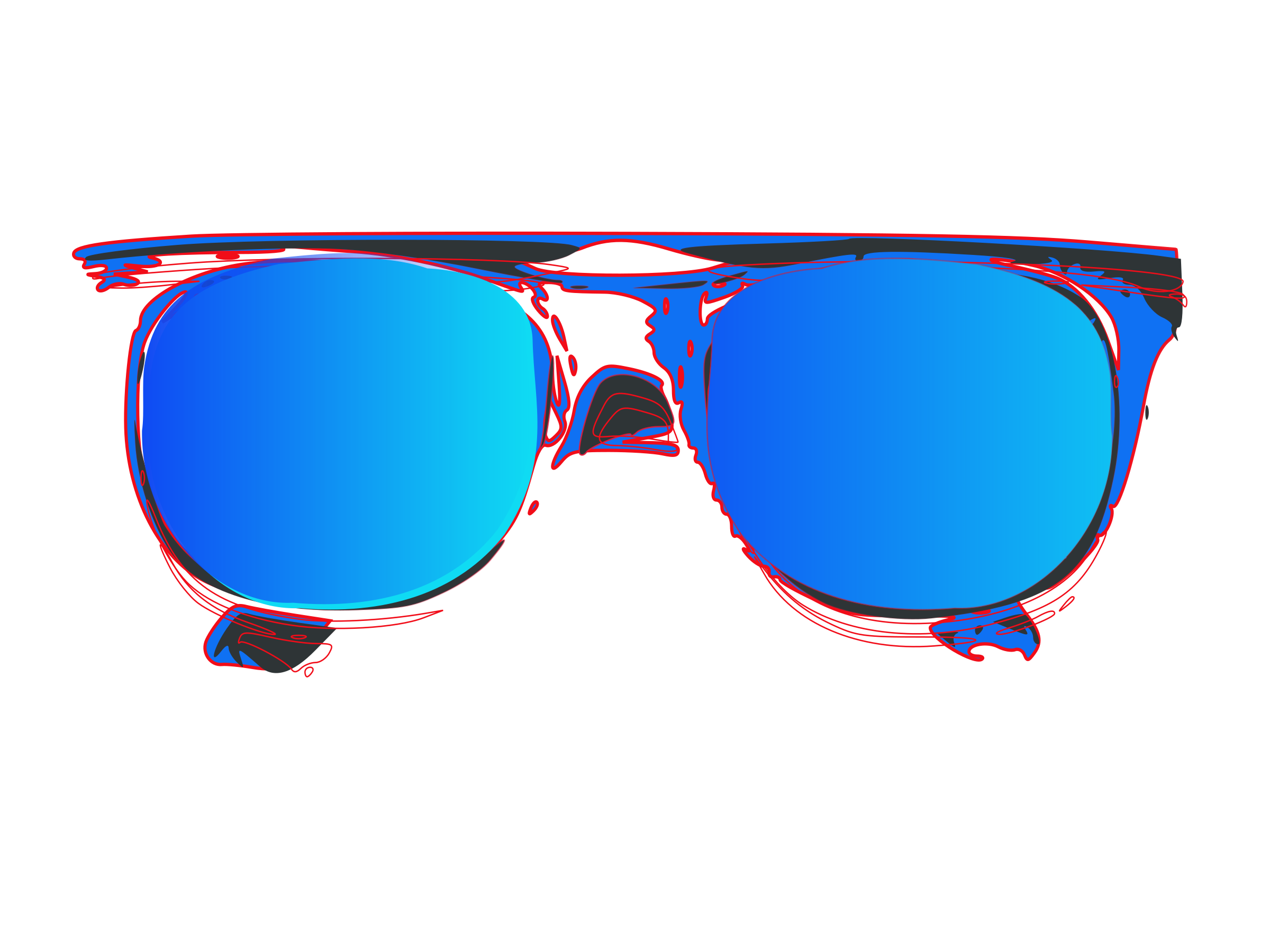 Small clipart sunglass Sunglasses sunglasses Clipart
