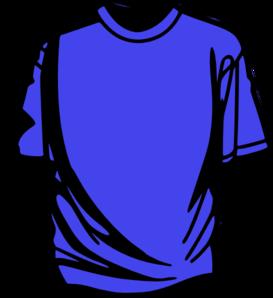 Larger clipart t shirt At art Clip vector online