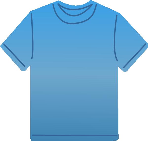 Larger clipart t shirt Art clip Shirt com