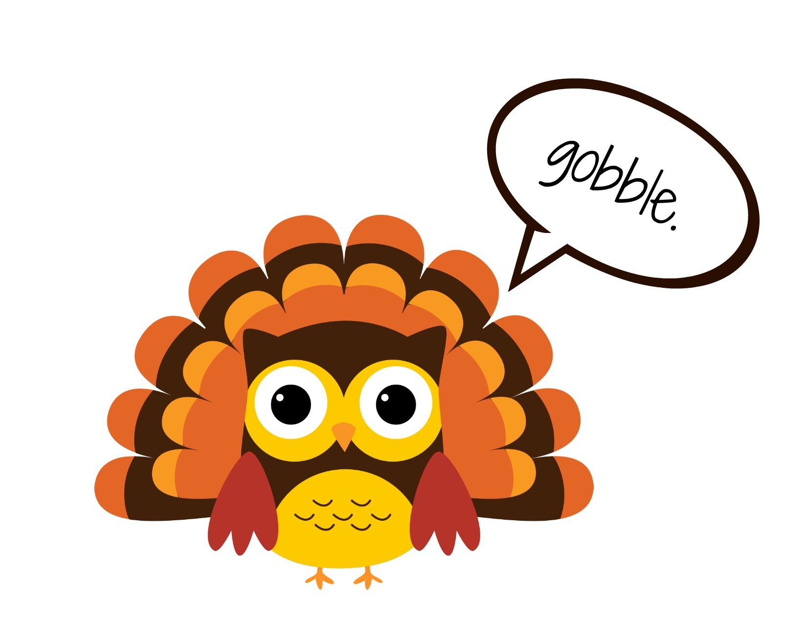Small clipart thanksgiving – clipart com Gclipart Thanksgiving
