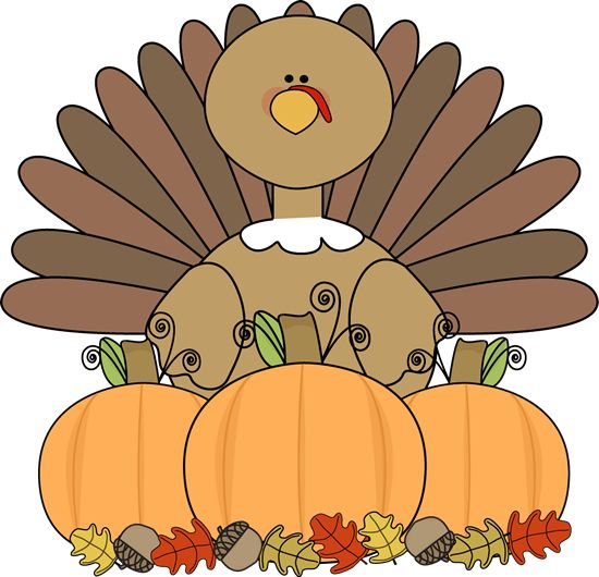 Small clipart thanksgiving Grandkids 207 kids about images