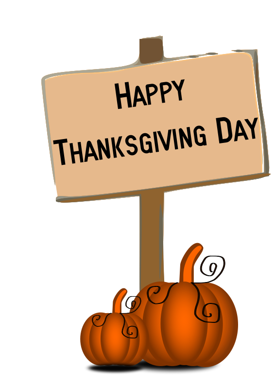Small clipart thanksgiving Graphics Thanksgiving Clipart Free Thanksgiving