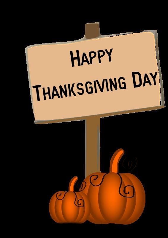 Pilgrim clipart religious Day Graphics Clipart Thanksgiving Thanksgiving