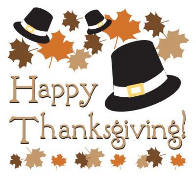 Small clipart thanksgiving Art Small Clipart – Art