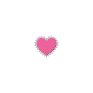 Small clipart valentine Small Cliparts Clip Free Clip