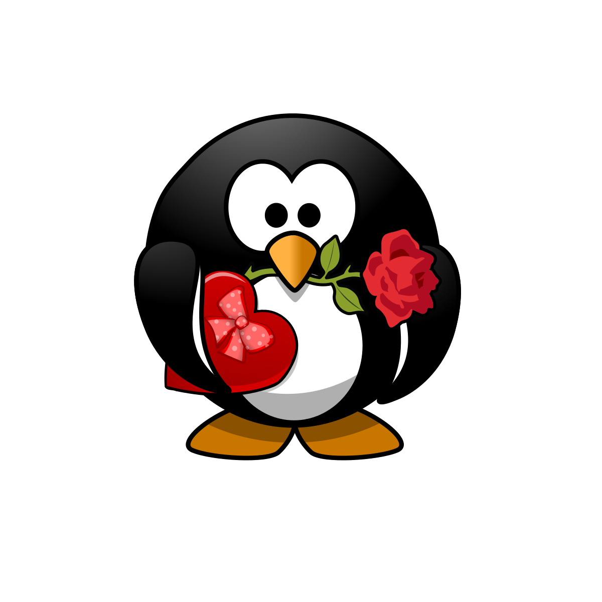 Small clipart valentine Valentine Jinni Clipart Valentine Clipart