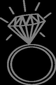Diamond clipart engagement ring Engagement%20ring%20clipart Clipart Engagement Images Clipart
