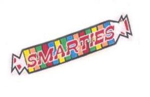 Smarties clipart Free Smarties on  Clip