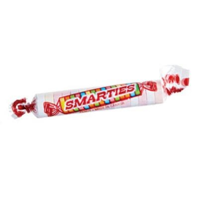 Smarties clipart Image browse Candy jpeg through