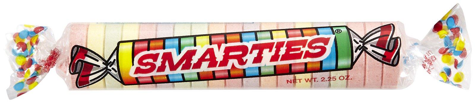 Smarties clipart Clip Mega Art Smarties Masteri