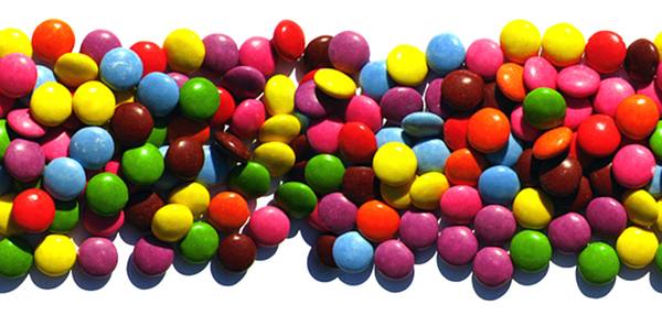 Smarties clipart Download Clipart  Art on