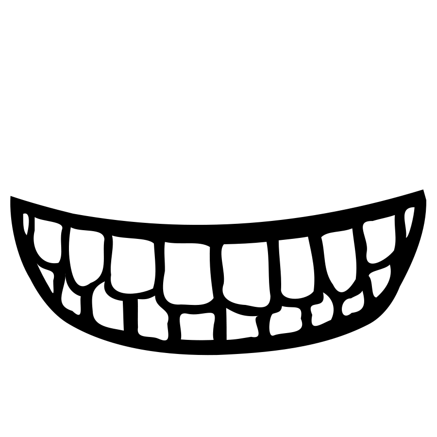 Smile clipart Smile Pictures clipart images image